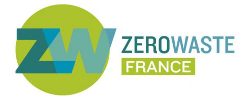 Le Mouvement Zero Waste