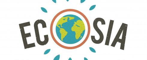 Ecosia, un nouveau moteur de recherche «vert»