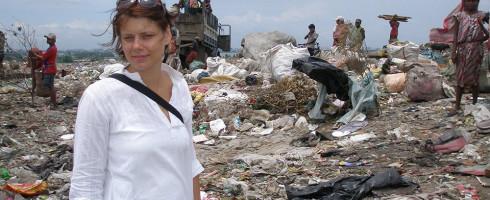 Le problème du plastique : une solution enfin viable ?