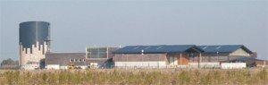 usine_biomethanisation_1