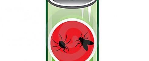 Un «au revoir» biologique aux moustiques