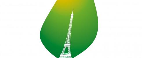 La COP21 ne pourra pas atteindre l'objectif des 2 degrés Celsius. Pourquoi ?